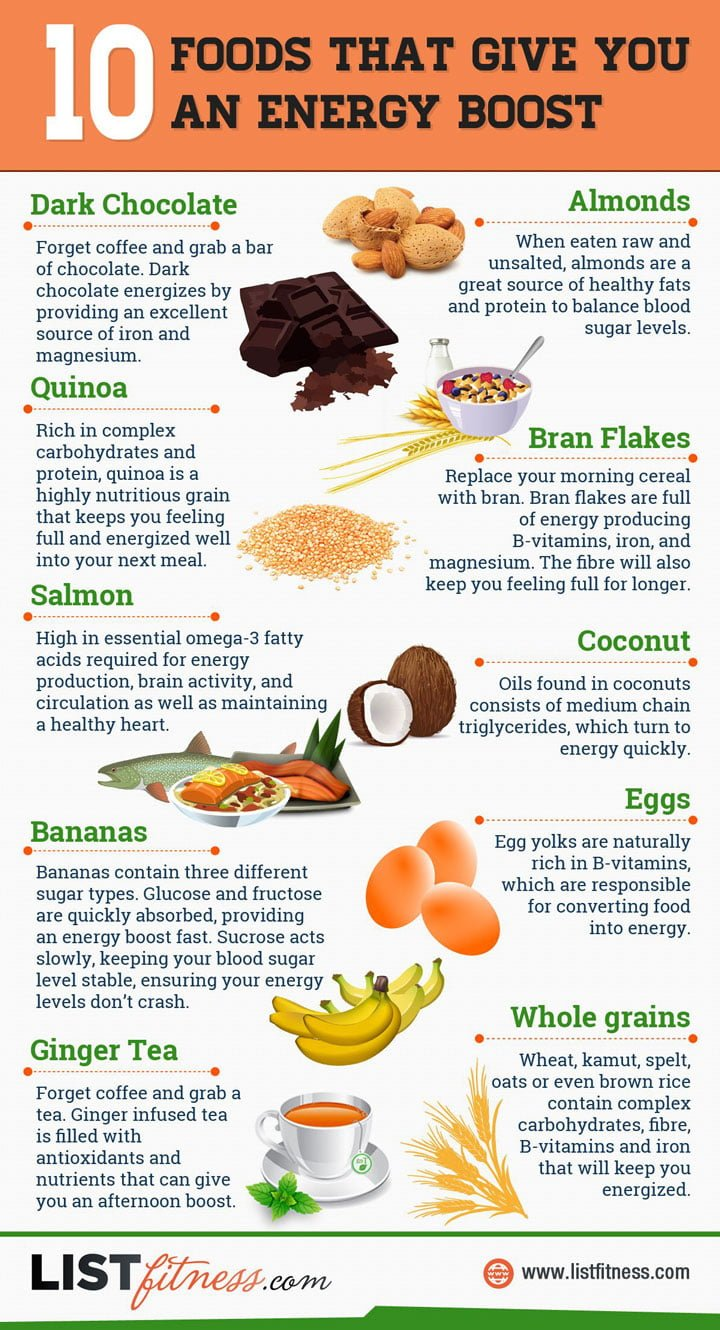 10-foods-that-give-you-an-energy-boost-infographic