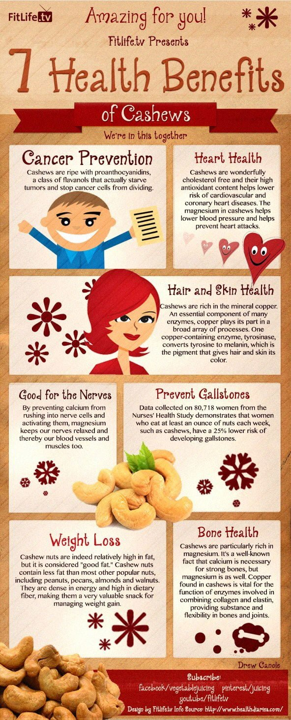 7-health-benefits-of-cashews-infographic