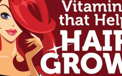 Do Hair Supplements Really Work For Hair Loss F