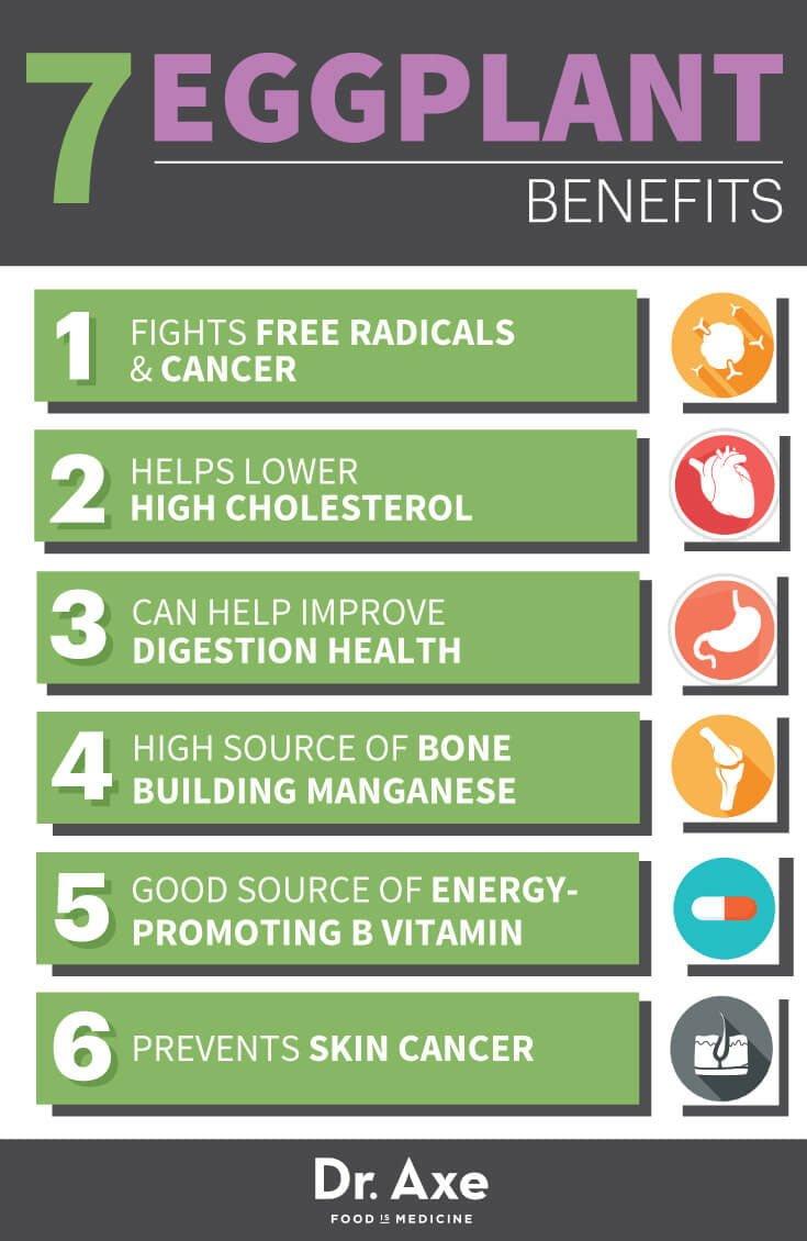 health-benefits-of-eggplant