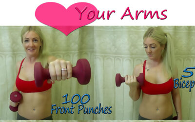 Loveyourarmsworkout F