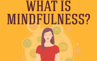 Mindfulness Meditation Helps To Overcome Your Fears F