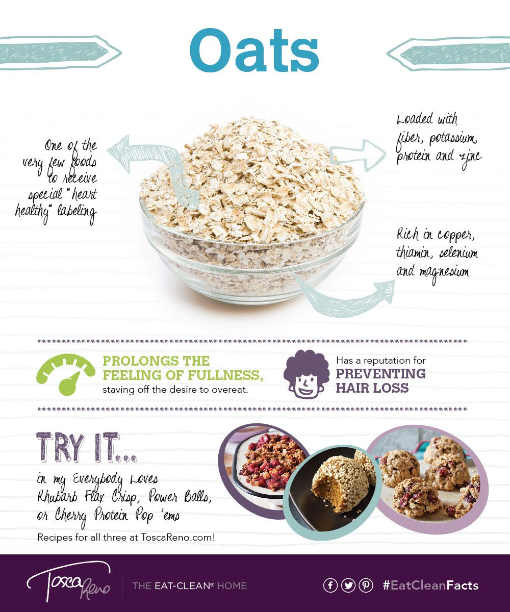 Oats and coronary artery disease