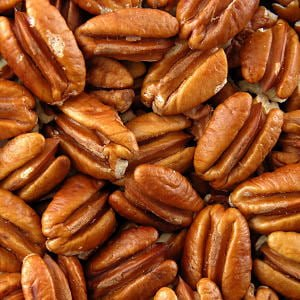 Antioxidants in Pecans Provide Protective Effect Against Diseases