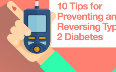 Type 2 Diabetes Can Be Reversed F