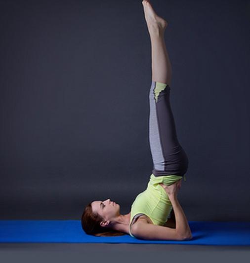 Yogaforpain5