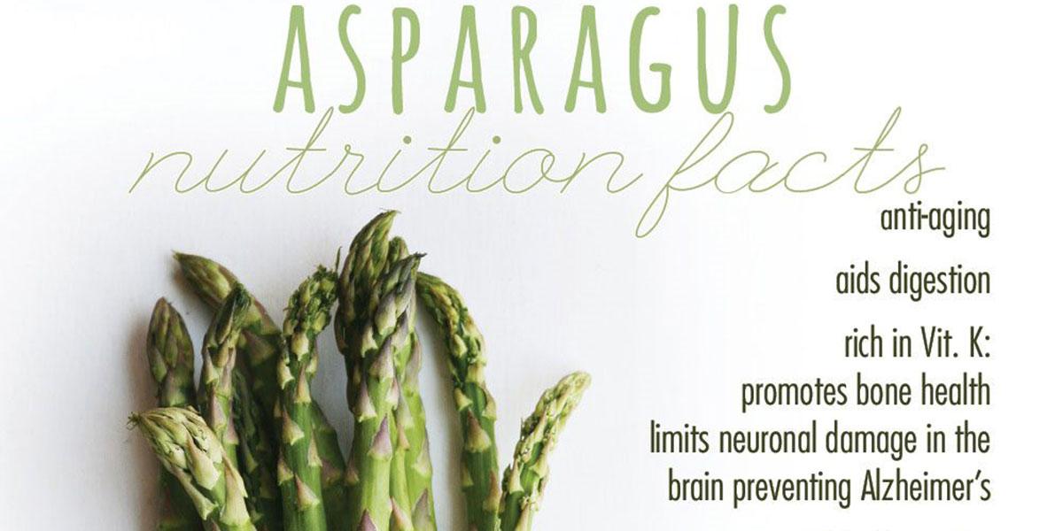 Asparagus5 F