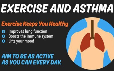 exercise-and-asthma