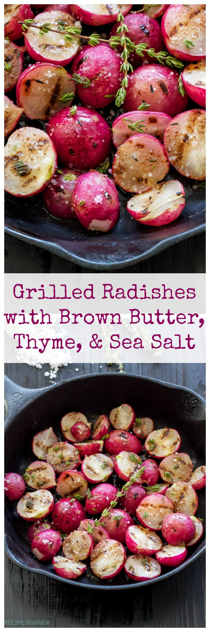 grilled-radishes