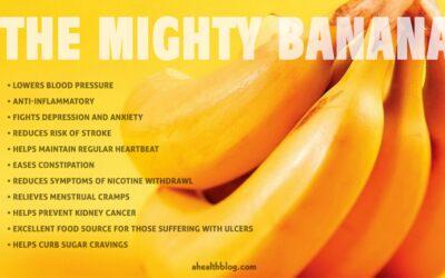 health-benefits-of-bananas