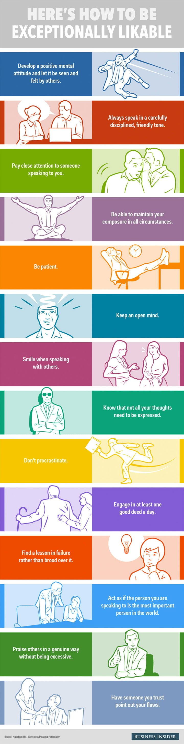 how-to-be-likeable-infographic