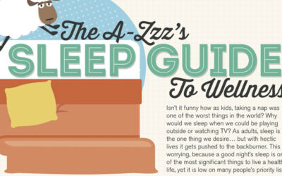 sleep guide
